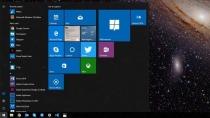 "Windows 10: Microsoft soll an neuer Oberfläche ""Andromeda"" arbeiten"