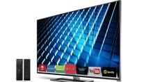Nutzer ausspioniert: Datenschutzskandal beim TV-Hersteller Vizio