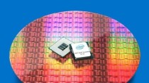 AMD vs. Intel: Erste Benchmark-Daten der neuen Core-Monster sind da
