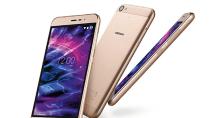 Medion Life E5006: Neues ALDI-Smartphone für 129 Euro ab 23. Februar