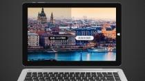 'Surface Book für Arme': Chuwi Hi13 mit 3000x2000 Pixeln für unter 400 Euro