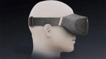 Xbox: Microsoft plante doch ein VR-Headset - Hardware zu schlecht?