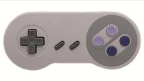 Super Nintendo Classic: Konzern sichert sich Rechte für Retro-Auflage
