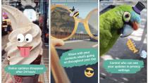 """""""Wir werden uns für Werbung öffnen"""": Manager zur Whatsapp-Zukunft"""