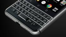 Erfolgreicher Umbau: Blackberry verdient wieder richtig Geld