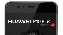 Huawei P10 & P10 Plus vorgestellt: Alle Details zu den Top-Smartphones