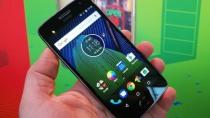 Moto G5 gut & günstig: Rückkehr zu den Wurzeln der G-Smartphones