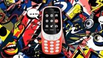 Senf dazu: Das Nokia 3310 - der Chuck-Norris-Witz der Mobilfunkwelt