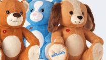 Internet-verbundener Teddybär: Daten durchgesickert, Nutzer erpresst