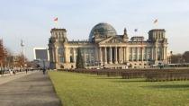 Ernstzunehmender Vorfall: Verheimlichter Hackerangriff auf Bundestag