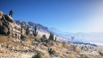 Ghost Recon Wildlands: Bolivien protestiert gegen das Ubisoft-Spiel
