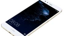 Huawei P10 Lite: Neuauflage des Verkaufshits startet leise & teurer