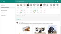 Google Hangouts verliert ab nächster Woche SMS-Versand und -Empfang