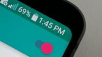 Cornerfly: Runde Display-Ecken für alle Android-Smartphones