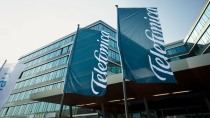 Telefónica: Netzfusion E-Plus und O2 fast abgeschlossen, Verlust bleibt