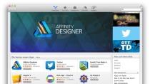 Apples App Store zu restriktiv: Entwickler zieht wütend seine Apps ab