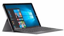 Teclast X3 Plus: 2-in-1-Tablet mit Surface-Ständer, Stylus & 6 GB RAM