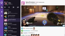 Twitch-Desktop-App: Chat, Streams und Communities für Spieler