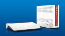 FritzBox 6590 Cable und FritzBox 7590 ab kommende Woche im Handel