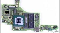 Nintendo Switch: Geheimnis um verbauten Tegra-SoC wurde gelüftet