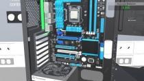 PC Building Simulator - Virtuelle Computersysteme zusammenbauen