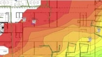 Ekahau HeatMapper: WLAN-Signalstärke als Karte darstellen