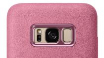 Samsung Galaxy S8: dieses Zubehör gibt es - offizielle Bilder & Preise