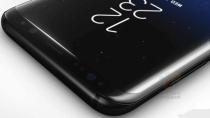 Samsung Galaxy S8 & S8 Plus: Offizielle Bilder und (fast) alle Infos