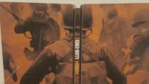 Call of Duty: WWII angekündigt, Leak zeigt das Erscheinungsdatum