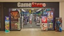 GameStop: Krise vertieft sich - Spielekette will sich nun selbst verkaufen