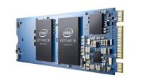 Intels Consumer-Optanes sind da und machen HDDs schneller als SSDs