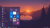 Windows 10 Fall Creators Update - ISO-Dateien