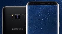 Galaxy S8: Samsung-Mitarbeiter nennt Release-Zeitraum für Android 8.0