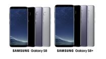Galaxy S8: Das neue Topmodell von Samsung wird kein Schnäppchen