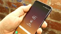 Galaxy S8: Auf dem Weg zu erfolgreichstem Samsung-Phone aller Zeiten