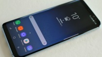 Samsung: Verteilung von Android 8.0 geht weiter, Image-Schaden bleibt