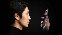Samsung unter Druck: Einfach nur gut sein reicht für Marktführer nicht