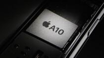 Apples Abschied von Samsung begann mit einer Home-Story bei TSMC