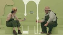 1-2-Switch: Tierschützer kritisieren Nintendo für ein Melk-Minispiel
