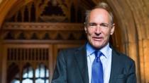 """Tim Berners-Lee """"Neustart"""" mit Solid: Ein kleiner Schritt für das Web"""