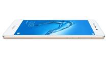 Honor 6C: Metall-Smartphone für Einsteiger mit viel Speicher & CPU-Kernen