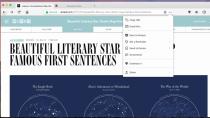 Projekt Quantum: Mit Firefox 57 will Mozilla eine Aufholjagd starten