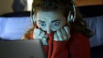 WannaCry: Systeme der Deutschen Bahn über NSA-Exploit lahmgelegt