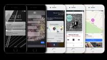 Déjà-vu: Apple boykottiert Fremd-Reparaturen am iPhone 7 Home-Button