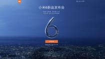 Snapdragon 835-Power: Am 19. April wird das Xiaomi Mi 6 vorgestellt