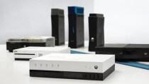 Überraschend wenige Gamer interessieren sich für Scorpio und PS4 Pro