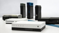 Xbox Scorpio: So sieht das Dev Kit aus, das ist alles anders