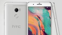 HTC One X10: Neues Metall-Smartphone kehrt zu HTCs Wurzeln zurück