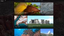 Google Earth: Neustart per runderneuerter App und Browser-Version