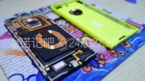 Nokia 'Goldfinger' Teardown: Lumia 1020-Erbe mit Snapdragon 810